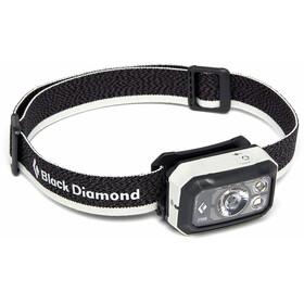 Black Diamond Storm 400 Headlamp aluminum